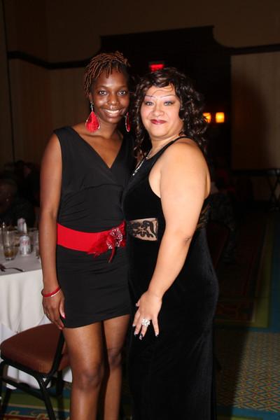 BHN-Xmas party2011 150