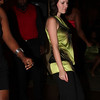 BHN-Xmas party2011 228