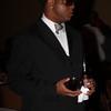 BHN-Xmas party2011 230