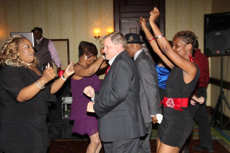 BHN-Xmas party2011 276