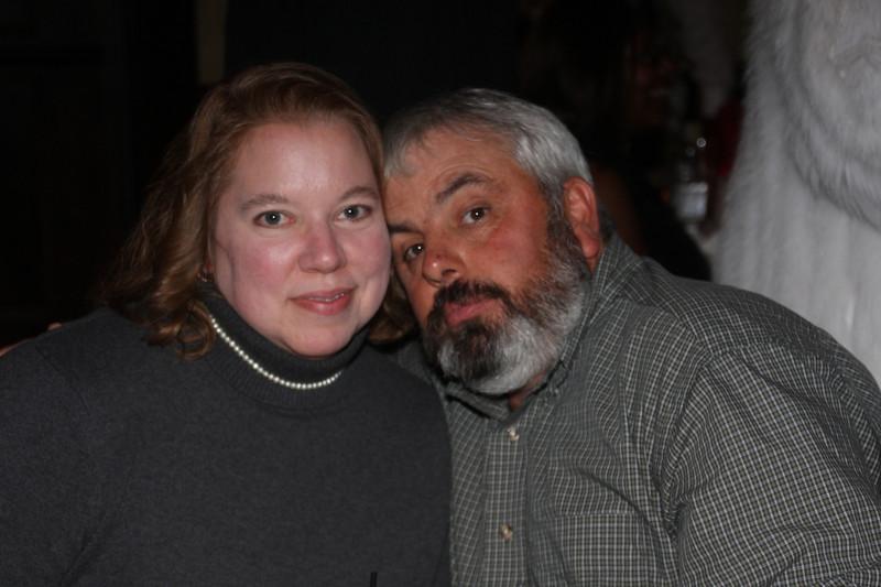 BHN-Xmas party2011 172