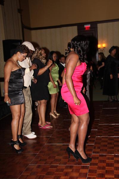BHN-Xmas party2011 191