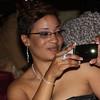 BHN-Xmas party2011 319