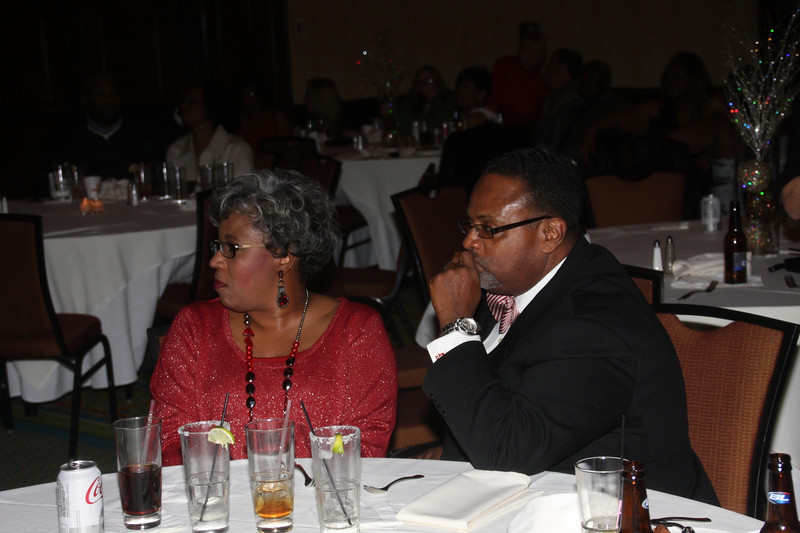 BHN-Xmas party2011 272