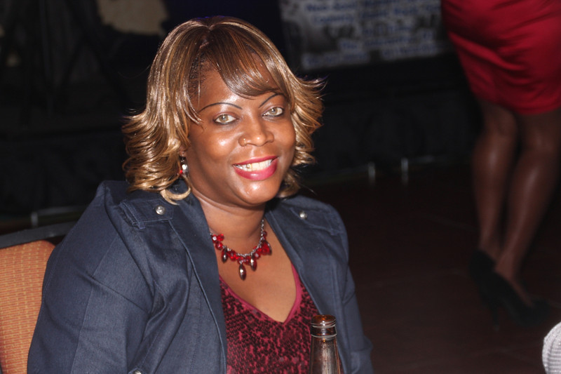 BHN-Xmas party2011 123