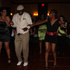 BHN-Xmas party2011 187