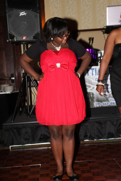 BHN-Xmas party2011 223