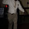 BHN-Xmas party2011 217