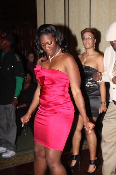 BHN-Xmas party2011 212