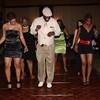 BHN-Xmas party2011 188