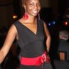 BHN-Xmas party2011 149