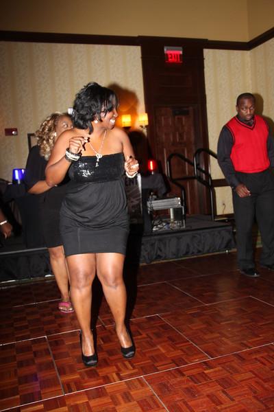 BHN-Xmas party2011 227