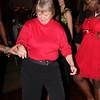 BHN-Xmas party2011 231
