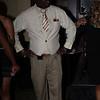 BHN-Xmas party2011 216