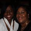 BHN-Xmas party2011 166