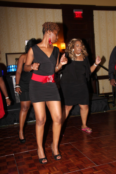 BHN-Xmas party2011 222