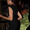 BHN-Xmas party2011 314