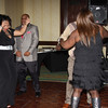 BHN-Xmas party2011 320
