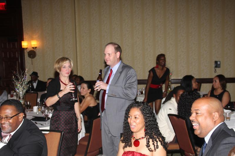 BHN-Xmas party2011 271