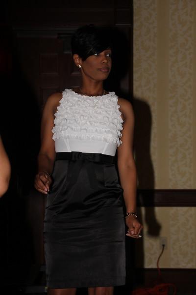 BHN-Xmas party2011 322