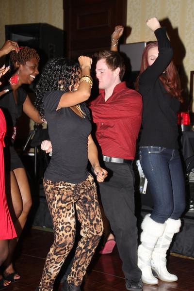 BHN-Xmas party2011 295