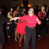 BHN-Xmas party2011 233