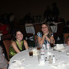 BHN-Xmas party2011 175