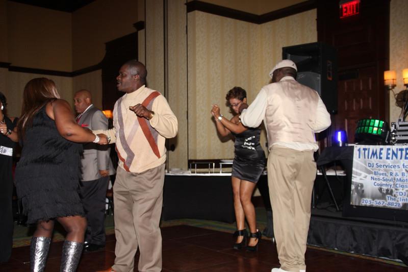 BHN-Xmas party2011 323