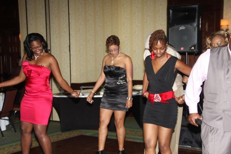 BHN-Xmas party2011 198