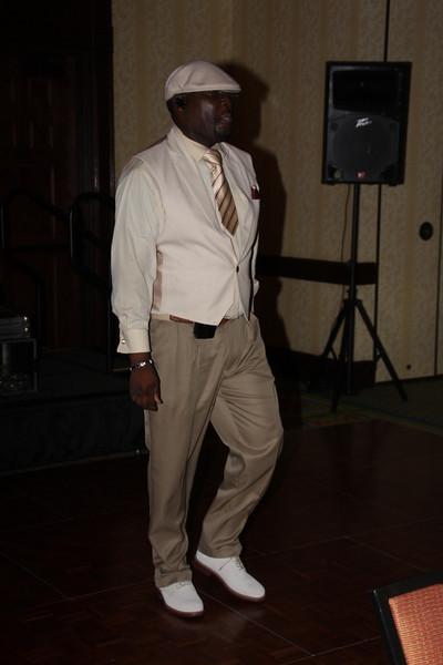 BHN-Xmas party2011 218