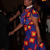 BHN-Xmas party2011 287
