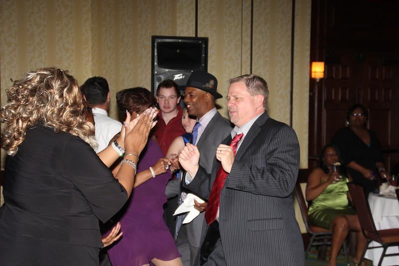 BHN-Xmas party2011 278