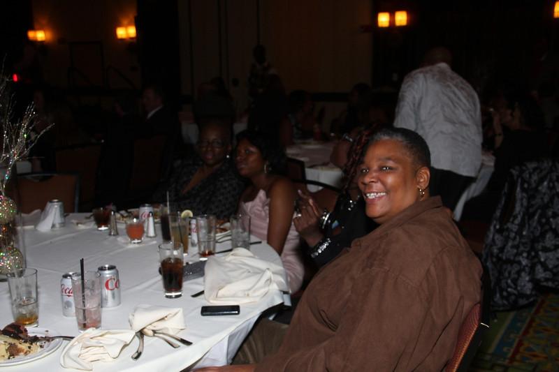 BHN-Xmas party2011 084