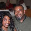 BHN-Xmas party2011 094