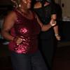BHN-Xmas party2011 307