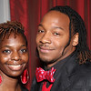 BHN-Xmas party2011 083