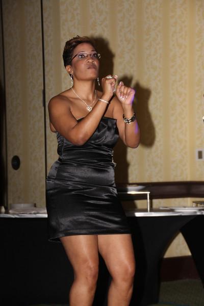 BHN-Xmas party2011 321