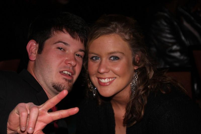 BHN-Xmas party2011 229