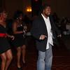 BHN-Xmas party2011 115