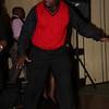 BHN-Xmas party2011 221