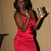 BHN-Xmas party2011 184