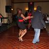 BHN-Xmas party2011 116