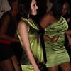 BHN-Xmas party2011 213