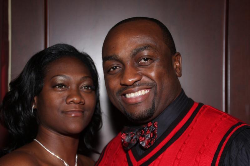BHN-Xmas party2011 027