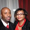 BHN-Xmas party2011 043