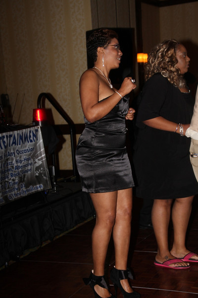 BHN-Xmas party2011 189
