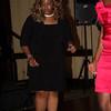 BHN-Xmas party2011 220