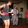 BHN-Xmas party2011 224