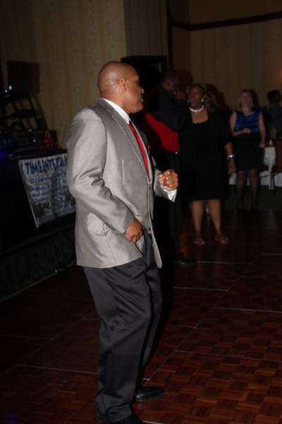 BHN-Xmas party2011 260