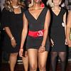 BHN-Xmas party2011 215
